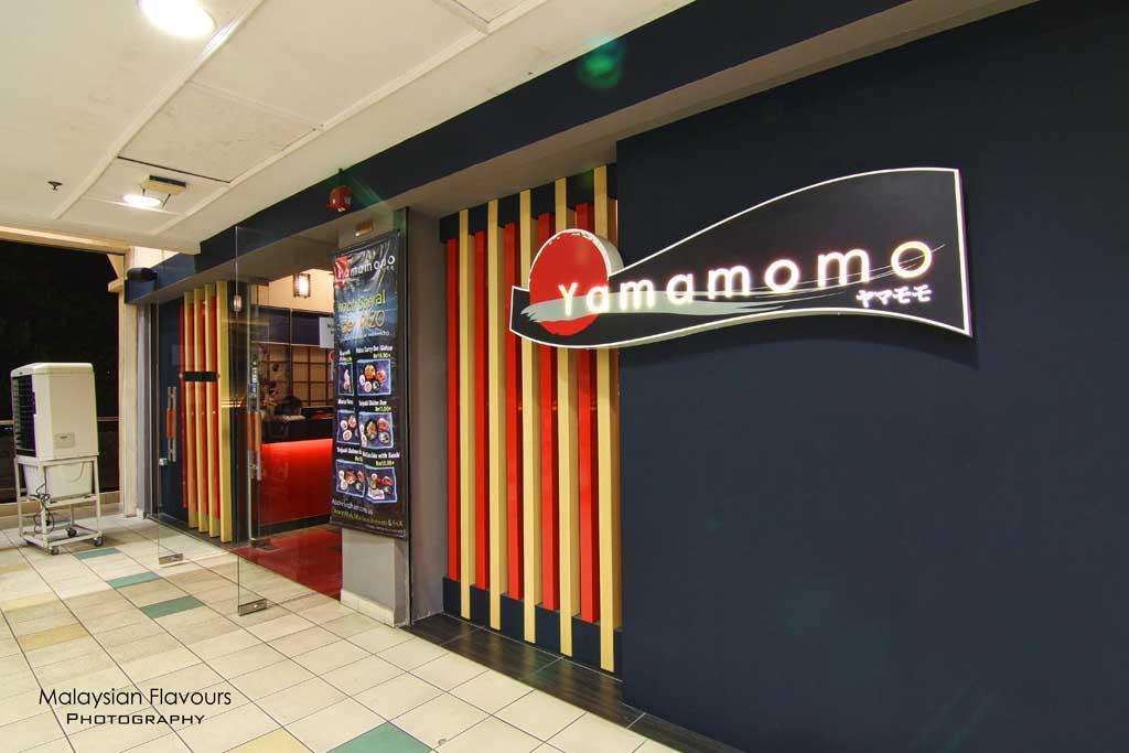 yamamomo-japanese-restaurant