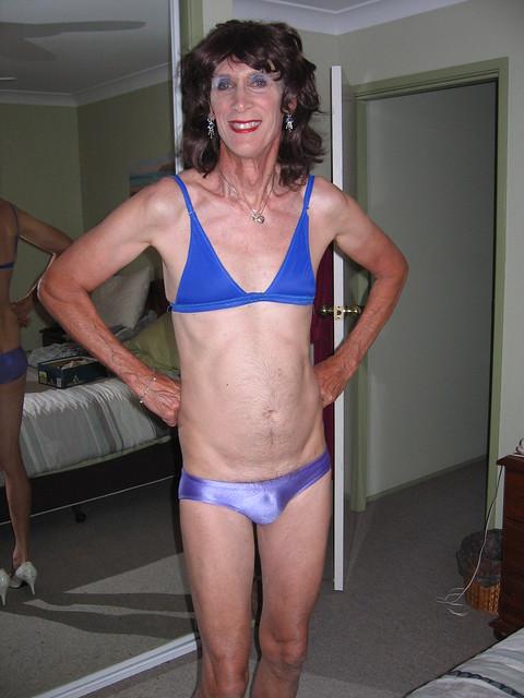 Gallery Swimsuit Janie Dee  nude (84 pics), iCloud, swimsuit