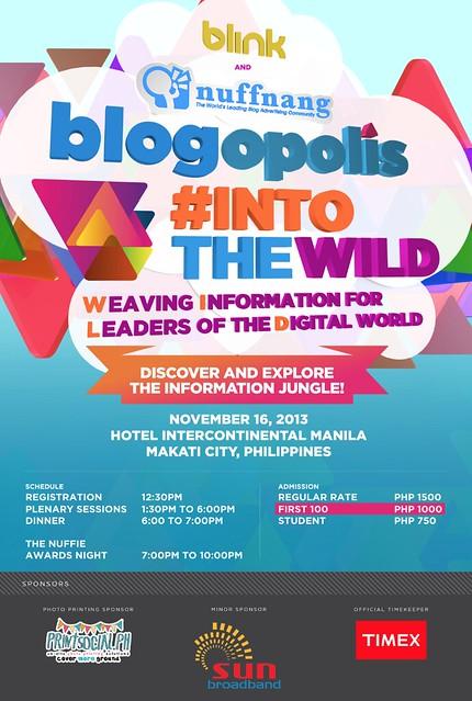 blogopolis_2013