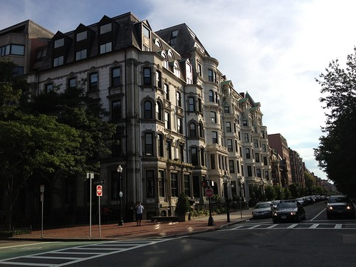 Boston-106
