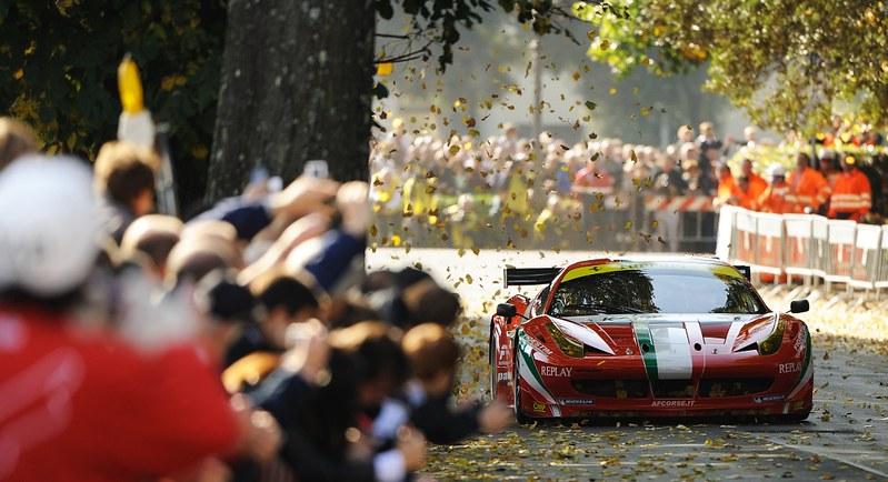 Lorenzo Cinti, Lorenzo Cinti Fotografo , NPS Italia , Fotografo Firenze, Motori, Mondo dei motori, Florence, Ferrari