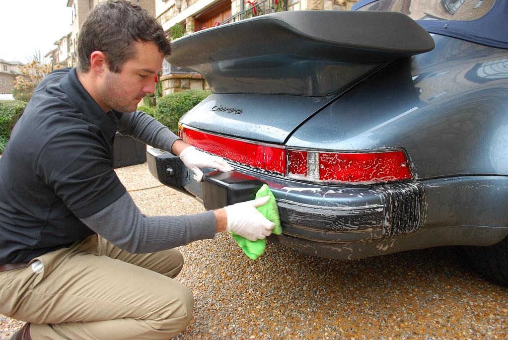 www.detaileddesignsautospa.com atlanta car detailing vinyl deep cleaning_1