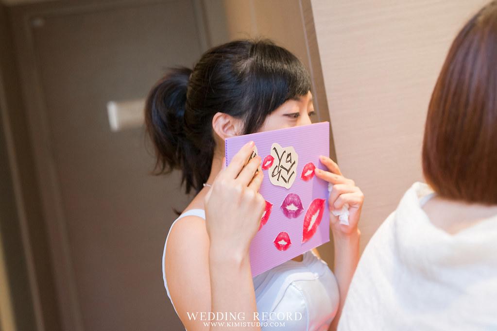 2013.10.06 Wedding Record-040