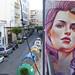 ibiza_balcony by n4t4