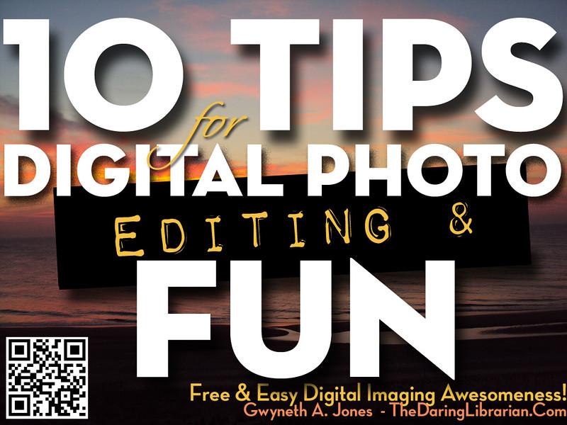 external image 10979246314_bfa45a74b8_c.jpg