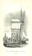 """British Library digitised image from page 841 of """"Geschiedenis der Zaanlanden"""""""