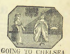 "British Library digitised image from page 117 of ""A collection of ballads printed in London. Formed by T. Crampton"""