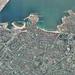 WEB_9920 PGOU mapa Gijón