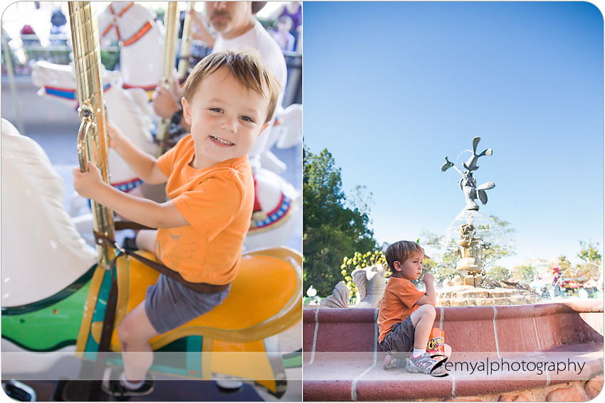 b-C-2013-11-06: Zemya Photography: Bay Area child & family photographer