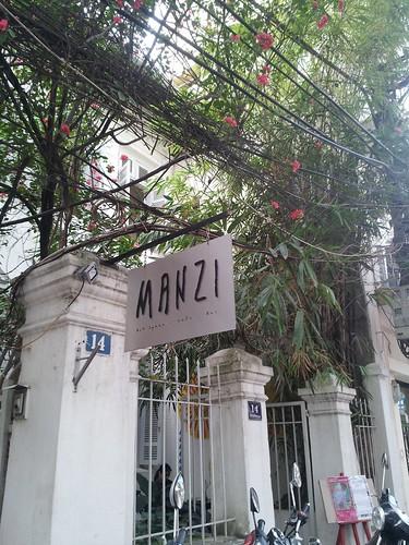 20131130_Manzi_05