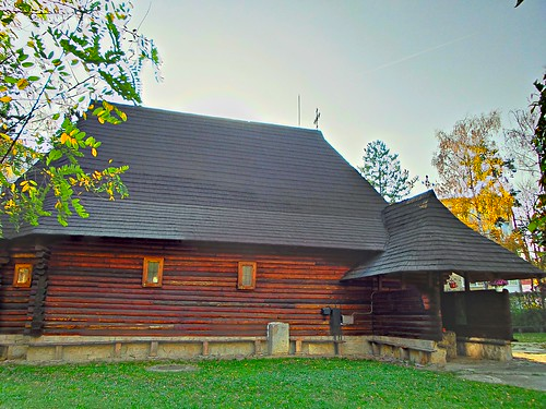 Church_HDR