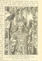 """British Library digitised image from page 39 of """"Geschichte der Stadt Wien. Im Auftrage des Allgemeinen niederösterreichischen Volksbildungsvereins Zweig 'Wien und Umgebung' verfasst, etc"""""""