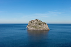 https://www.twin-loc.fr Ile perdue dans l'océan - Lost island in the ocean - Picture Image Photo Photographie