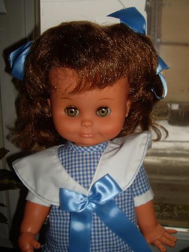 Les poupées de ma maison  11367907023_66824350c2