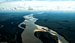 TO - Ilha do Bananal - Tocantins