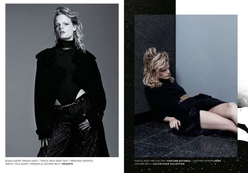 800x559xhanne-gaby-odiele-model5.jpg.pagespeed.ic.Zs_Lqe-qzQ