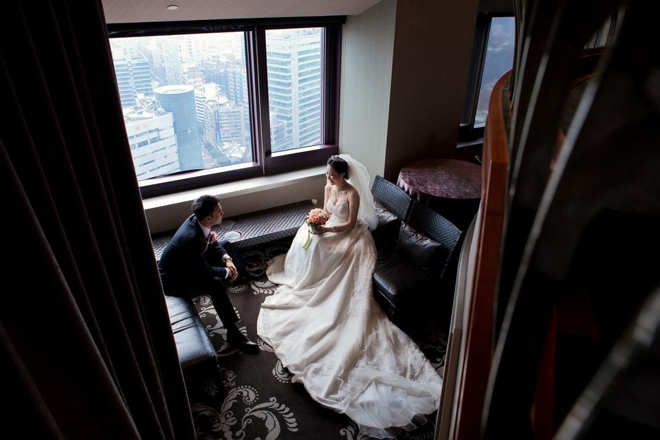 婚禮紀錄-310.jpg