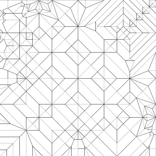 The Origami Forum View Topic Satoshi Kamiya Ryu Zin Cp