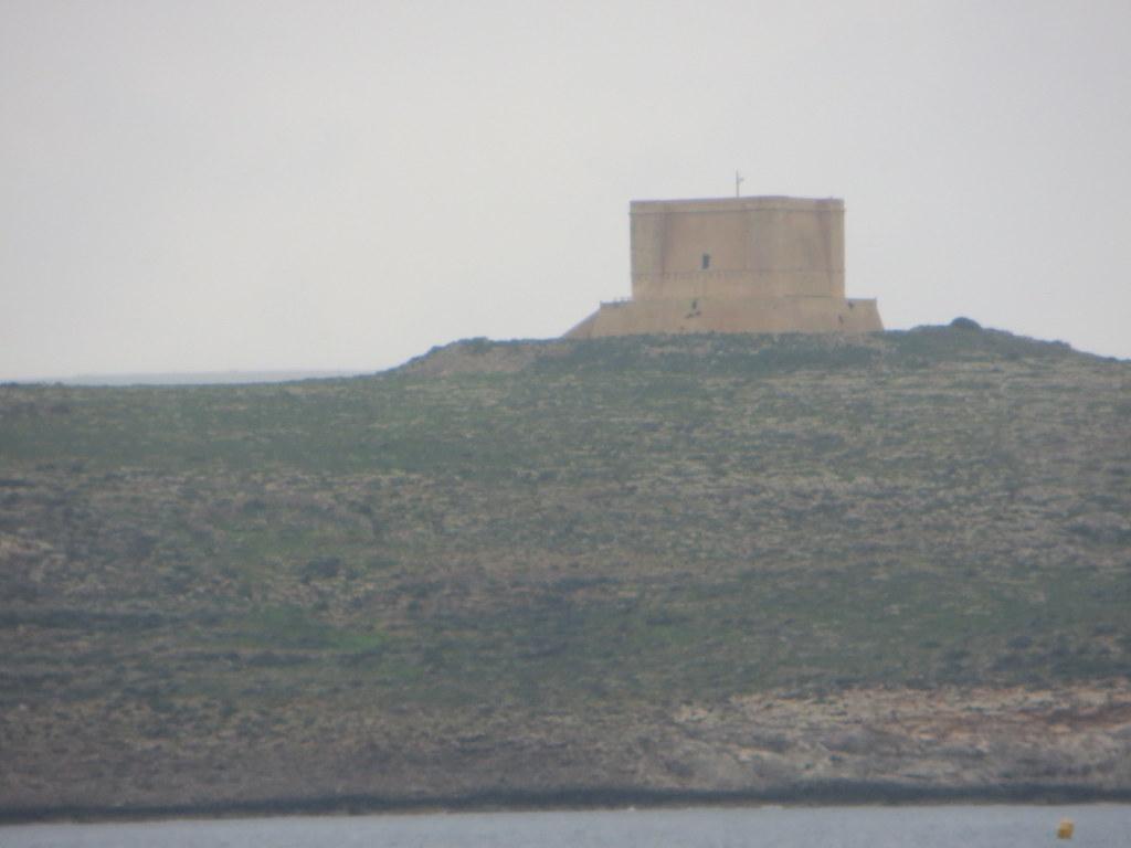 Malta cu Divertis 11843192163_5e674beca8_b