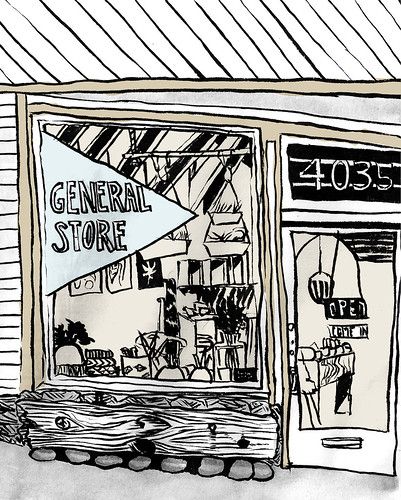 general-store-january-color