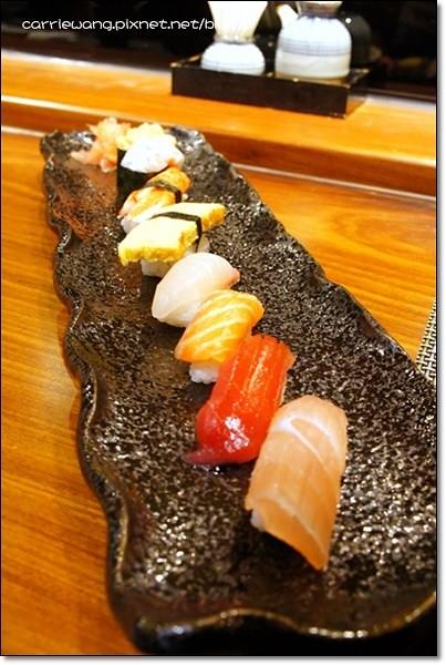 魚沒有煮 (35)