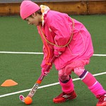 Illing NCHC Fluorescent Dribble 2014 056