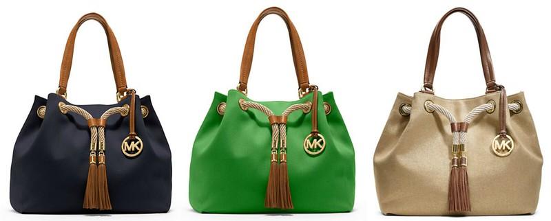 0237a9061 ... Mercado Libre bolsas michael kors imitacion guadalajara. Fashion  blogger tendencias outfits lifestyle - My Collage Life: Michael Kors  Handbag-Nuevos .