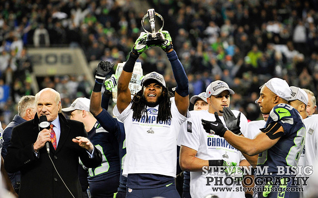 20140119_NFC_Championships_Seahawks_49ers_22