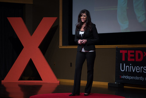 TEDx_UniversityofNevada_©kdjones_(47_of_314)
