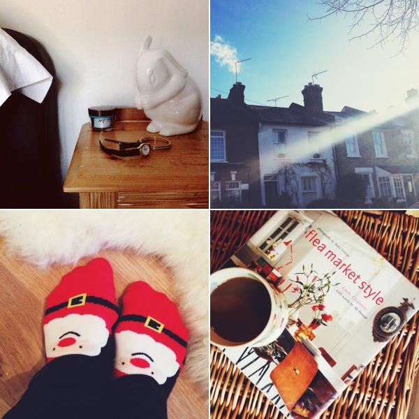 instagram-lately-2