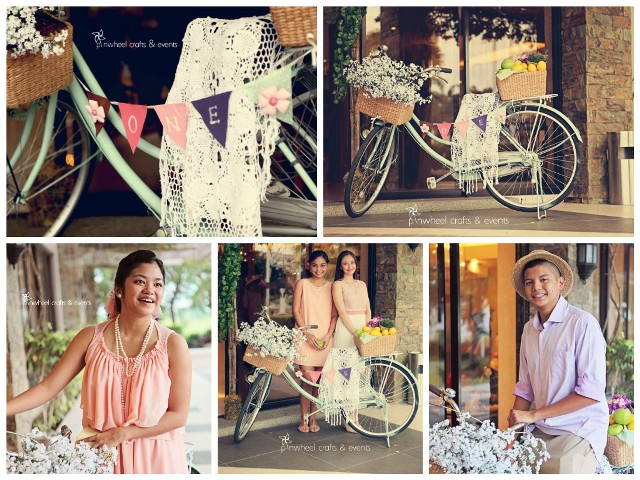 bike_zps5f903779