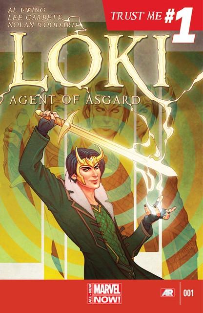 Loki - Agent of Asgard 001-000