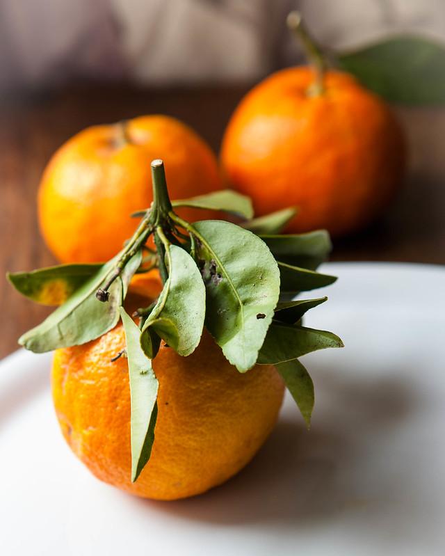 la marmellata di arance amare. e, soprattutto, la loro pectina tutta naturale.