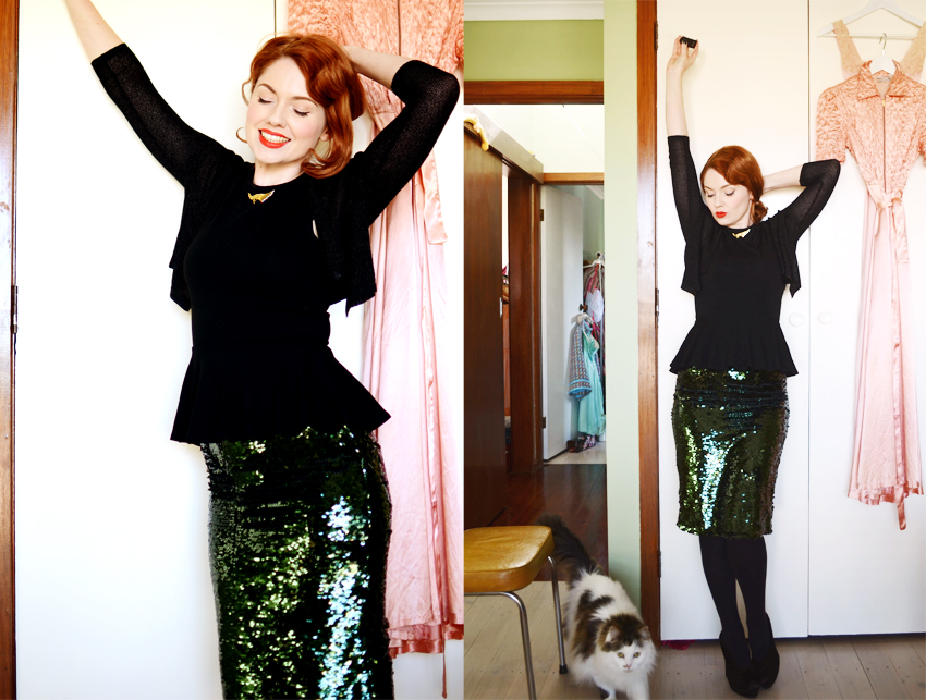 mermaid-green-skirt-b
