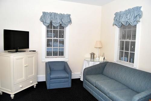 BA - sitting room-001