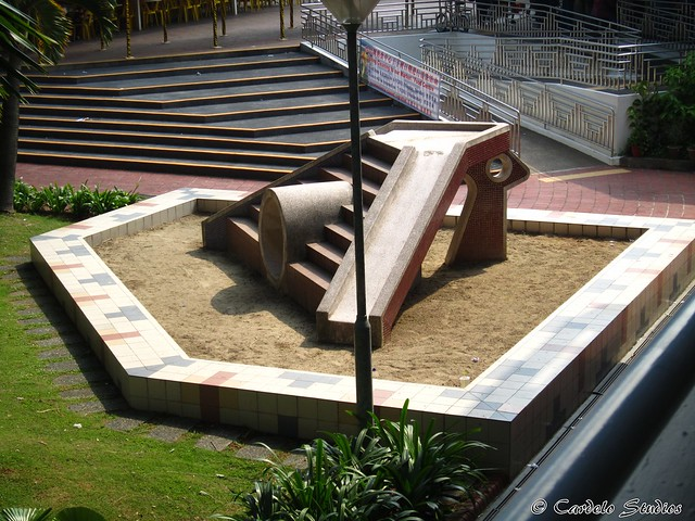 Clementi Sparrow Playground 03