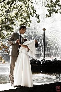 Фотография Свадьба Антона и Наташи 26