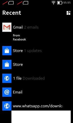 Screenshot_2014-03-11-11-11-07