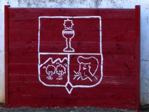 02- Escudo- Campillos Paravientos