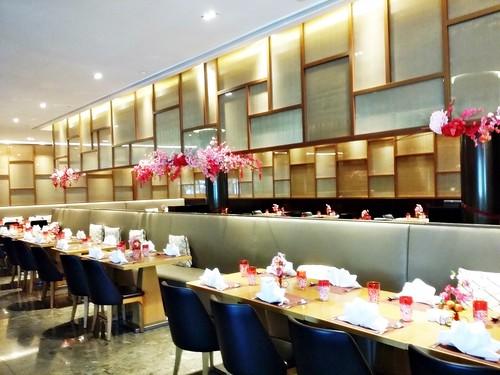 Ramada Hotel Singapore 10