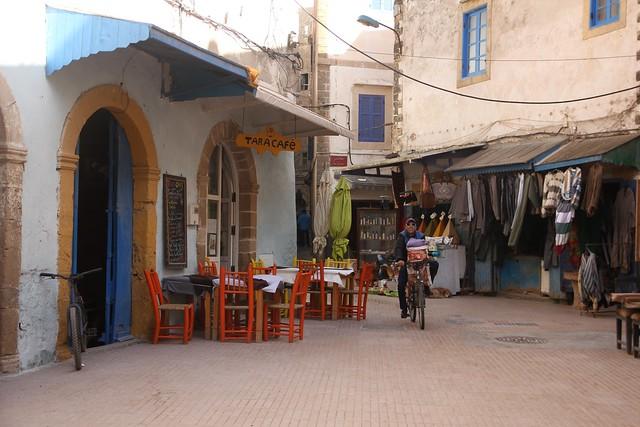 287 - Essaouira
