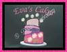 018 Daisy Cake
