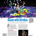 Published in Better Photography Magazine by RichardBeech