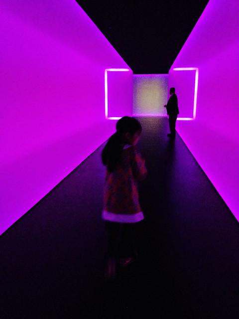 museutunnel