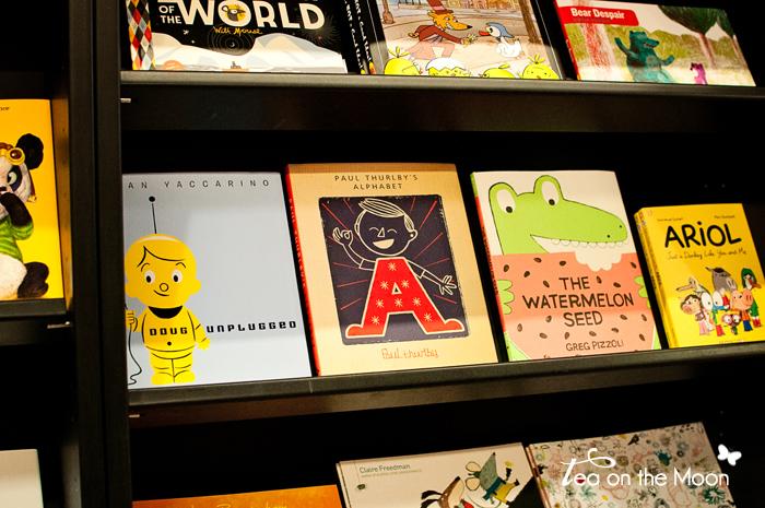 libreria infantil barcelona abracadabra 01