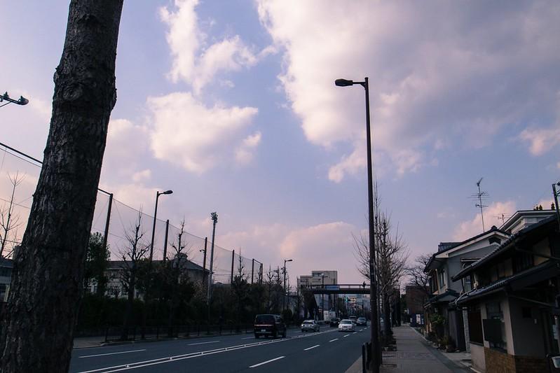 2014-03-23の空