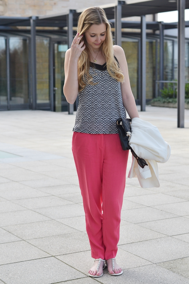 Outfit Pink fun (8)