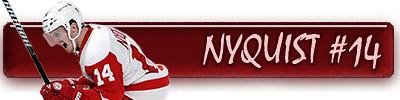 13585921555_24551f5658.jpg