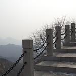 DSC_0456-万里长城阶梯