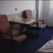 hotel by .joanna.galuszka.